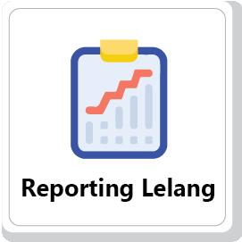 Reporting Lelang